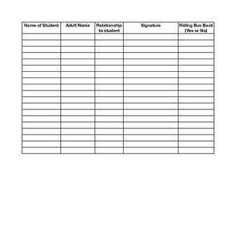 sle equipment sign out sheet sle equipment sign out sheet teacheng us