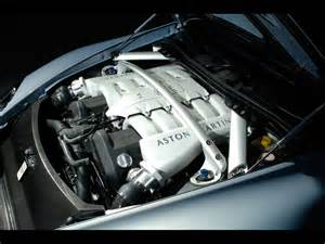 Aston Martin Engine Aston Martin V12 Vantage Rs Gt R Register Nissan