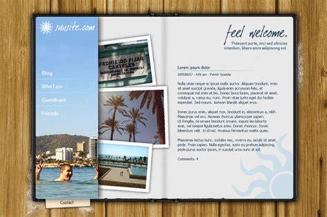 web layout design books book layout template sunsite book layout 40 free psd