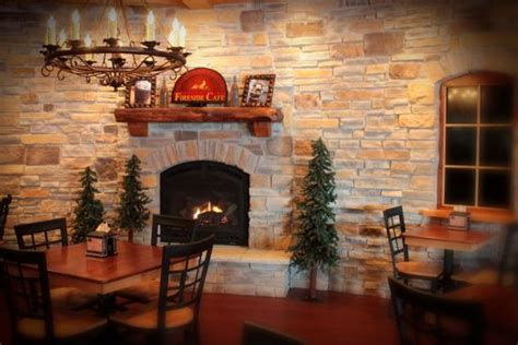 Dining Room Near Fireplace The 10 Best Restaurants Near Farmstead Inn Tripadvisor