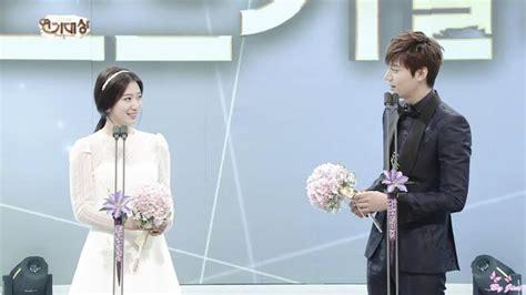 film lee min ho tahun 2015 the heirs 2 akan rilis tahun 2019 reuni lee min ho dan