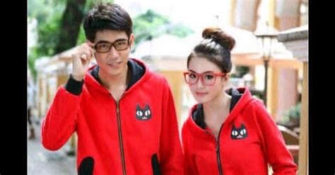 Jaket Masa Kini Pria Jaket Trendy Jaket Branded Inficlo Sdo 155 model jaket bahan kaos pria wanita terbaru dan harganya