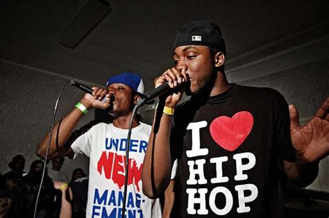 the good life chiddy bang mp3 download chiddy bang the good life detailsofmylife net