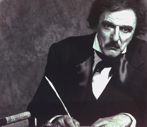 Edgar Allen Poe Essay by Edgar Allan Poe S Book From 1827 Sells For 662 500 Record Price For American Literature