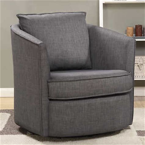 barrel accent chair cover opal barrel accent chair