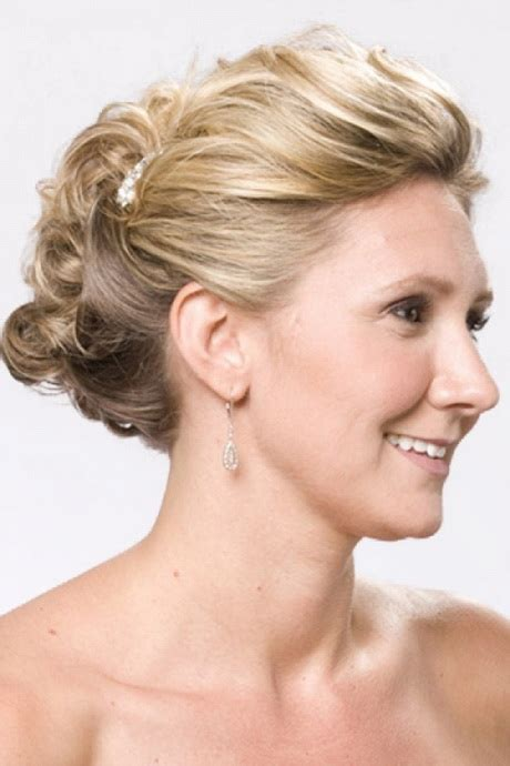 elegant hairstyles for fine hair wedding hairstyles for thin hair
