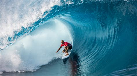 Surfing Site by Hotel R Best Hotel Deal Site
