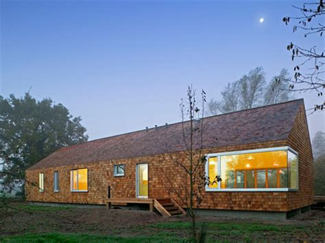 country modular homes log modular home prices country homes to build mexzhouse com country modular homes log modular home prices country