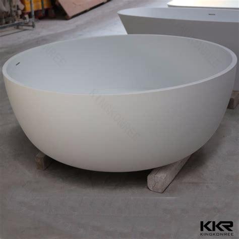 vasche rotonde vasca da bagno rotonda trova le migliori vasche da bagno