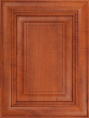 laminate kitchen cabinet doors laminate kitchen cabinet doors