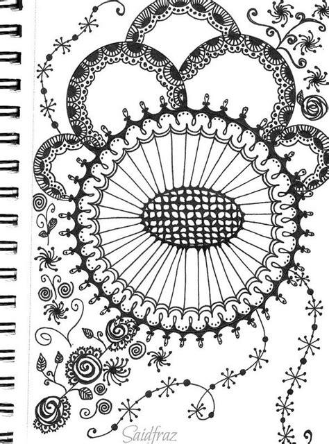 zentangle pattern cubine 91 best images about cubine on pinterest zentangle