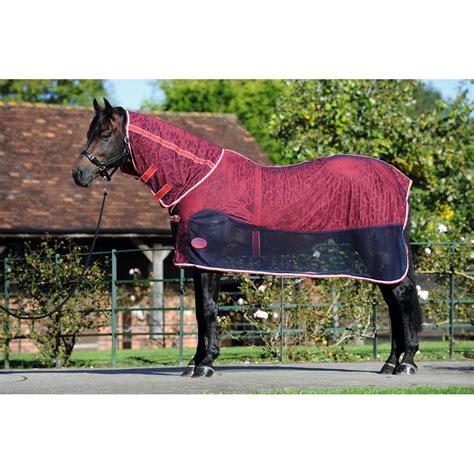 weatherbeeta rug combo weatherbeeta wick dri combo cooler rug ebay