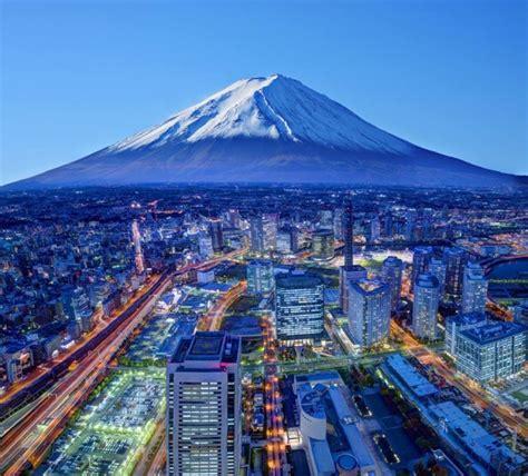 imagenes de chiba japon il clima del giappone