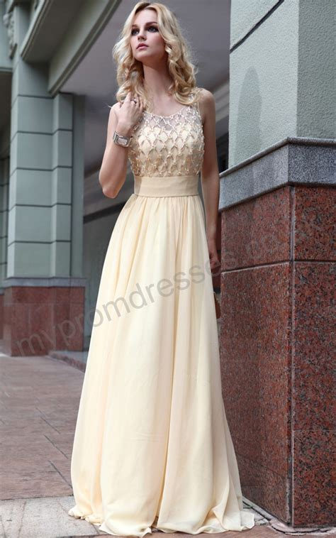 Evening Dress Wedding by My Wedding Dresses The Beautiful Evening Gown