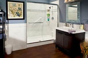 Bath Shower Inserts bathroom remodeling reno walk in tubs nevada usa bath reno