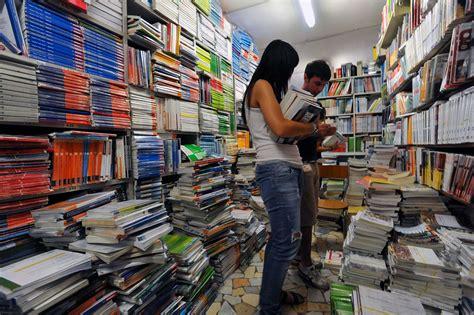 librerie scolastiche firenze fondo di solidarieta educard