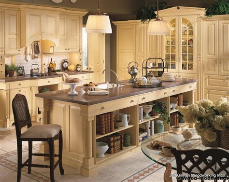 farmhouse kitchen island ideas island ideas farmhouse kitchen calgary by jeff