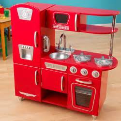 Toddler Wooden Kitchen Set by Impressive Wooden Kitchen Sets Toys