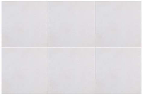 White Ceramic Floor Tile White Porcelain Floor Tile