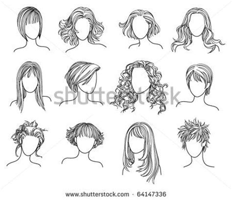 Hair Styles Books by Comic Book Hairstyles Search Tips