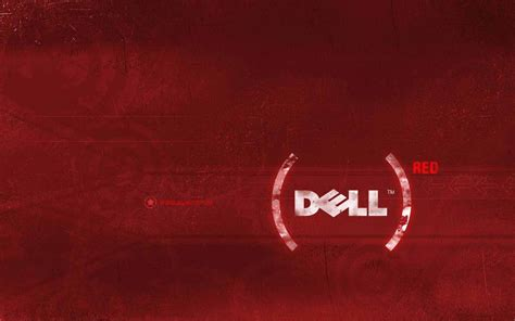 Dell Background Check The Gallery For Gt You The Key To My