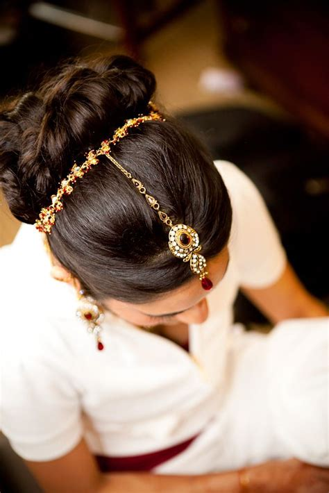 hairstyles for long hair ambada ambada hairstyles images ambada hair style