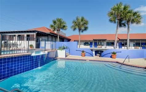 destin bed and breakfast bed and breakfast destin fl 28 images henderson park