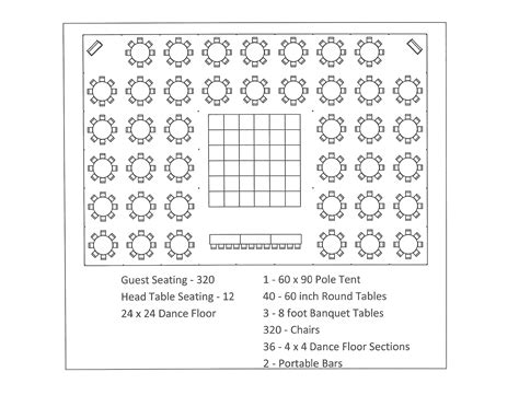 60 round table seating banquet table seating arrangements related keywords