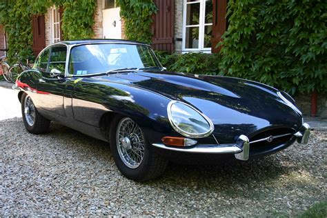 jaguar e type classic classic car posters jaguar e type
