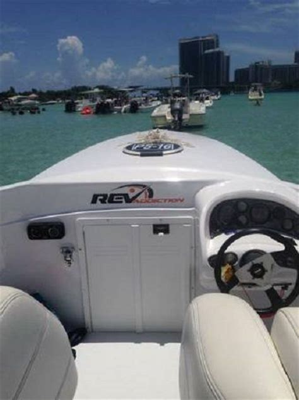pantera boats for sale pantera p d sunshine boats p d 1999 for sale for 16 900