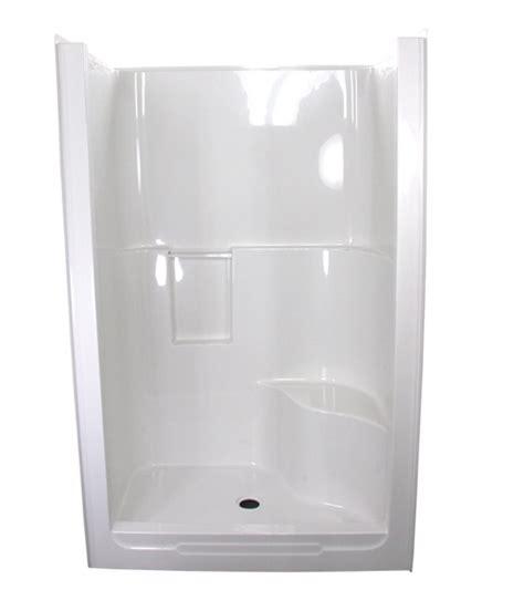 fiberglass bathtub shower combo fiberglass tub shower combo one piece fiberglass shower clawfoot tub shower enclosure set