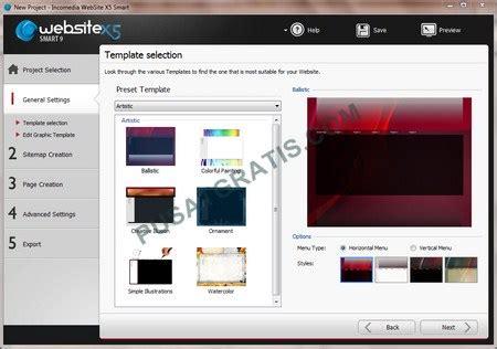 software untuk membuat website sendiri download software untuk membuat website website x5 smart
