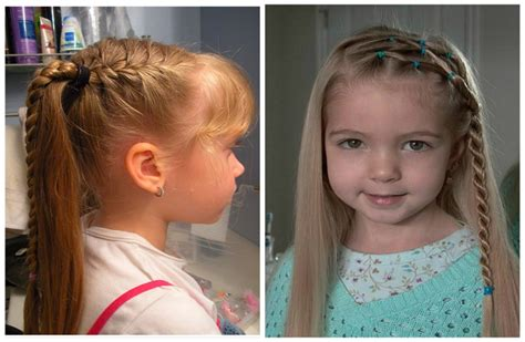 hairstyles for first day back to school back to school hairstyles for boys and girls fabkids