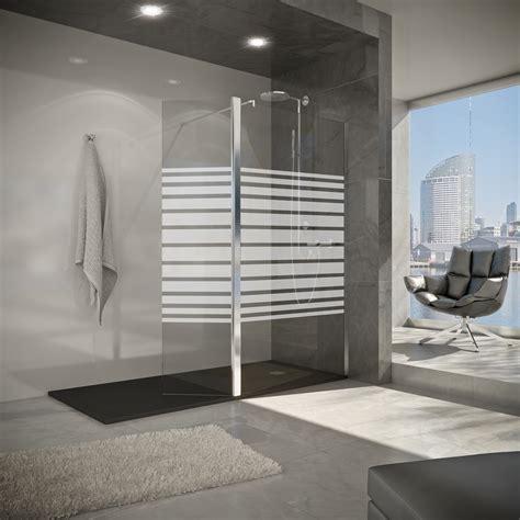 precios de duchas maras de ducha opciones