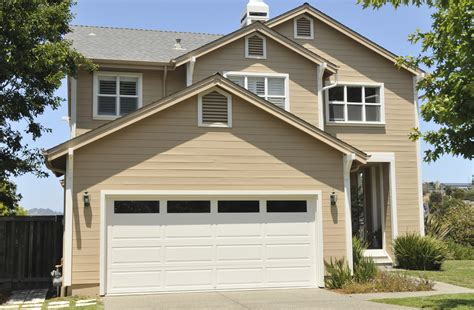garage door orange county viking garage doors orange county ca
