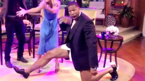 michael strahan joins magic mike xxl cast