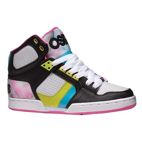 osiris shoes for high tops 80 best dc osiris shoes images on osiris
