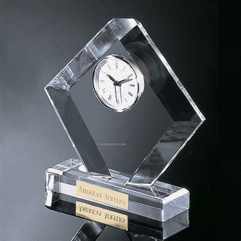 howard miller simon desk clock rosewood piano finish desk clock china wholesale rosewood