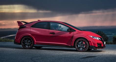 honda civic type r 2015 honda civic type r