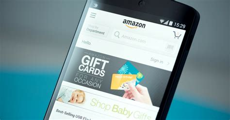 Sell Your Amazon Gift Card - how to get the most cash when selling your amazon gift cards