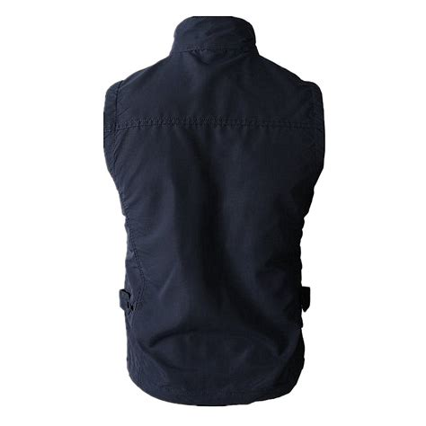 service vest with pockets oem service mens vest wholesale vest with many pockets outdoor vest buy outdoor vest