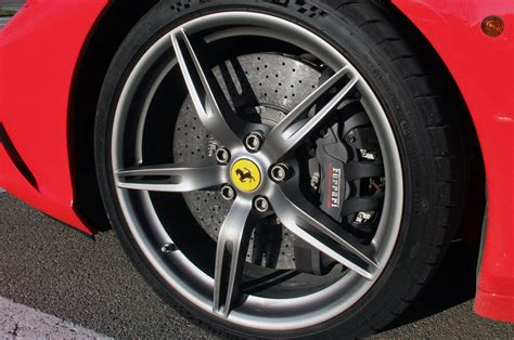 ferrari wheels 2015 ferrari 458 speciale wheels