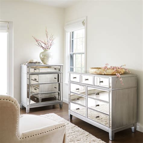 Armoire Cheap by Best Gold Mirrored Side Table Pier Hayworth Armoire
