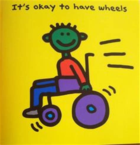 it s ok to be different books i like it s ok to be different by todd parr the