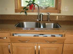 kitchen faucet placement kitchen faucet placement 100 images feiss in kitchen