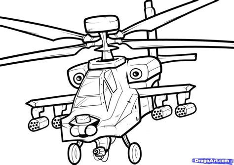Army Coloring Pages Online | printable army coloring pages az coloring pages