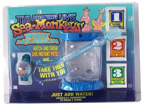 kit walmart sea monkey kit walmart www pixshark images