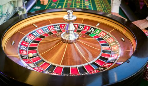 pennsylvania raises taxes on table games at casinos