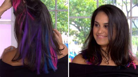 hoda hair color hoda hair color newhairstylesformen2014 com