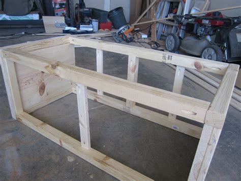 Footboard Bench by White Footboard Bench Diy Projects